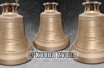 Crkvena zvona